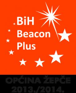 bihbeacon